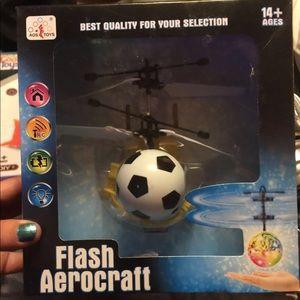 aerocraft